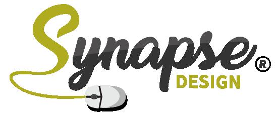 Synapse Design